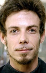 Full Noah Taylor filmography who acted in the movie Charlie and the Chocolate Factory.