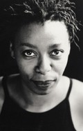 Full Noma Dumezweni filmography who acted in the movie After Thomas.