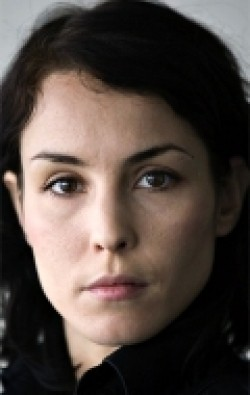Full Noomi Rapace filmography who acted in the movie Sherlock Holmes: A Game of Shadows.
