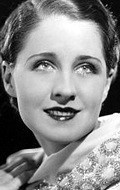Full Norma Shearer filmography who acted in the movie Her Cardboard Lover.