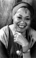 Full Odetta filmography who acted in the movie Blues Divas.