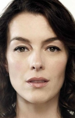 Full Olivia Williams filmography who acted in the movie Miss Austen Regrets.