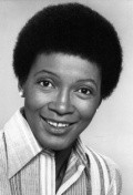 Full Olivia Cole filmography who acted in the movie Heroes.