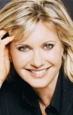 Full Olivia Newton-John filmography who acted in the movie Xanadu.