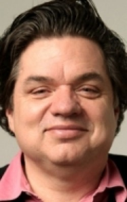 Full Oliver Platt filmography who acted in the movie Bessie.