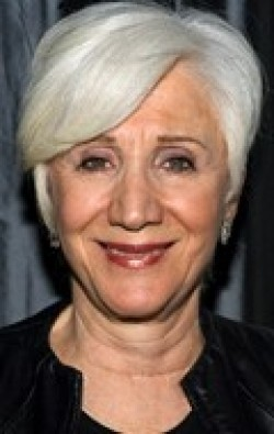 Full Olympia Dukakis filmography who acted in the movie Guilty Hearts.