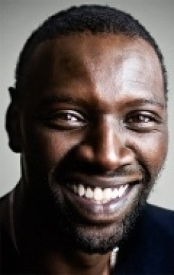 Full Omar Sy filmography who acted in the movie Good People.