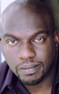 Full Omar J. Dorsey filmography who acted in the movie Dog Eat Dog.