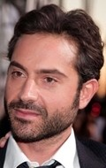 Full Omar Metwally filmography who acted in the movie Non-Stop.