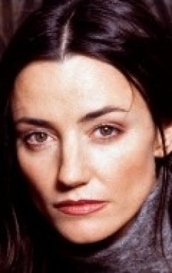 Full Orla Brady filmography who acted in the movie 32A.