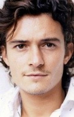 Full Orlando Bloom filmography who acted in the movie Main Street.