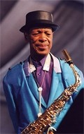 Full Ornette Coleman filmography who acted in the movie Chappaqua.