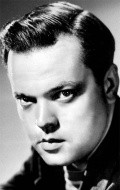 Full Orson Welles filmography who acted in the movie Tajna Nikole Tesle.
