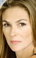 Full Paige Turco filmography who acted in the movie The Game Plan.