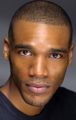 Full Parker Sawyers filmography who acted in the movie Monsters: Dark Continent.