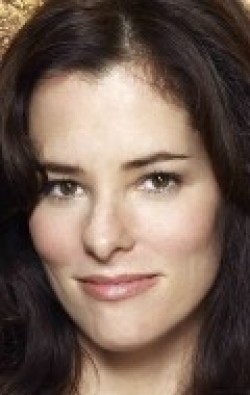 Full Parker Posey filmography who acted in the movie Café Society.