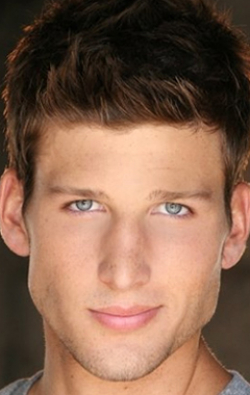Full Parker Young filmography who acted in the movie Sex Ed.