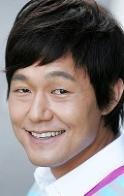 Full Park Seong-woong filmography who acted in the movie Jji-ra-si: Wi-heom-han So-moon.