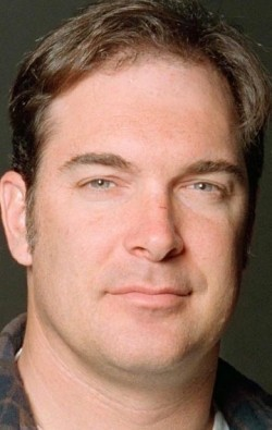 Full Patrick Warburton filmography who acted in the movie The Dish.