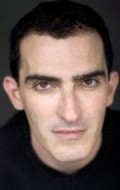 Full Patrick Fischler filmography who acted in the movie Swimming with Sharks.