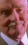 Full Patrick Godfrey filmography who acted in the movie The Importance of Being Earnest.