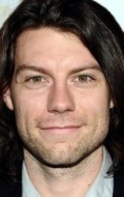 Full Patrick Fugit filmography who acted in the movie Gone Girl.