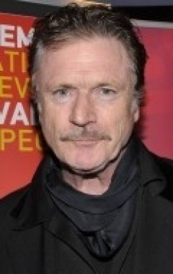 Full Patrick Bergin filmography who acted in the movie Eva.