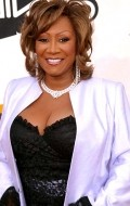 Full Patti LaBelle filmography who acted in the movie Idlewild.