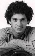 Full Paul Jabara filmography who acted in the movie Light Sleeper.