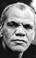 Full Paul Barber filmography who acted in the movie Priest.