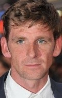 Full Paul Anderson filmography who acted in the movie Legend.