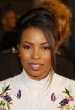 Full Paula Jai Parker filmography who acted in the movie Idlewild.