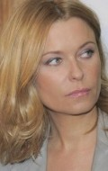 Full Paulina Mlynarska filmography who acted in the movie Kronika wypadków milosnych.