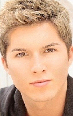 Full Paul Butcher filmography who acted in the movie Surviving Sid.