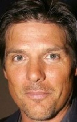 Full Paul Johansson filmography who acted in the movie Soapdish.