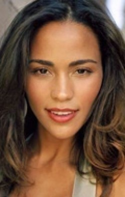 Full Paula Patton filmography who acted in the movie Warcraft.