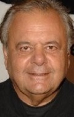 Full Paul Sorvino filmography who acted in the movie God Don't Make the Laws.