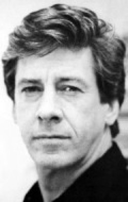 Full Paul Gleason filmography who acted in the movie Johnny Be Good.