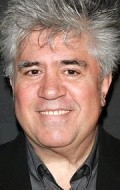Full Pedro Almodovar filmography who acted in the movie Je t'aime... moi non plus: Artistes et critiques.