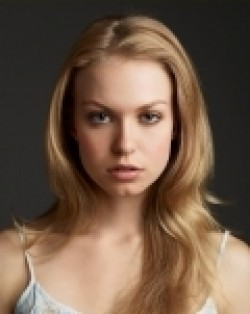 Full Penelope Mitchell filmography who acted in the movie Zipper.