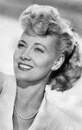Full Penny Singleton filmography who acted in the movie Secrets of an Actress.