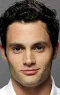 Full Penn Badgley filmography who acted in the movie Margin Call.