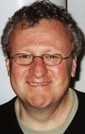 Full Peter Jurasik filmography who acted in the movie Love, Honor And Obey. The Last Mafia Marriage.