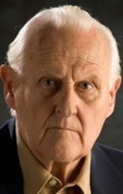 Full Peter Vaughan filmography who acted in the movie Alfred the Great.