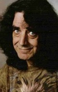 Full Peter Mayhew filmography who acted in the movie Star Wars.