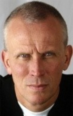 Full Peter Weller filmography who acted in the movie The Adventures of Buckaroo Banzai Across the 8th Dimension.