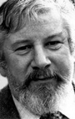 Full Peter Ustinov filmography who acted in the movie The Egyptian.
