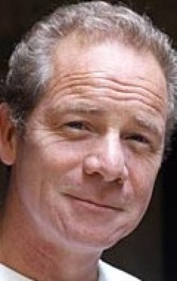 Full Peter Mullan filmography who acted in the movie Trainspotting.