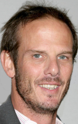 Full Peter Berg filmography who acted in the movie Cop Land.