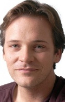 Full Peter Sarsgaard filmography who acted in the movie Black Mass.